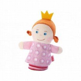Haba Haba 300580 Vingerpop Prinses