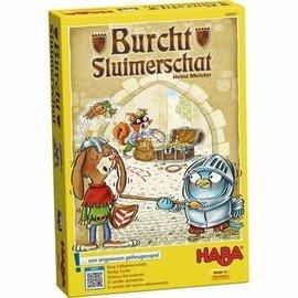 Haba Haba 300820 Burcht Sluimerschat