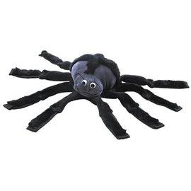 Beleduc Beleduc - Kinderhandpop spin