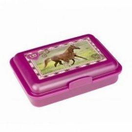Snackbox Paardenvriend
