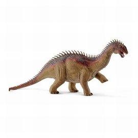 Schleich Schleich 14574 Barapasaurus