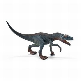 Schleich Schleich 14576 Herrerasaurus
