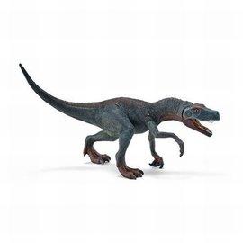 Schleich Schleich Herrerasaure