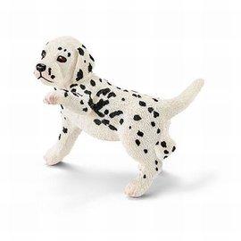 Schleich Schleich Dalmatiër Pup