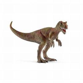 Schleich Schleich 14580 Allosaurus