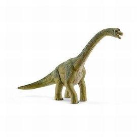 Schleich Schleich 14581 Brachiosaurus