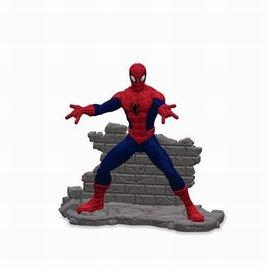 Schleich Schleich 21502 Spider-Man