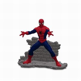 Schleich Schleich Spider-Man