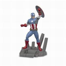 Schleich Schleich 21503 Captain America