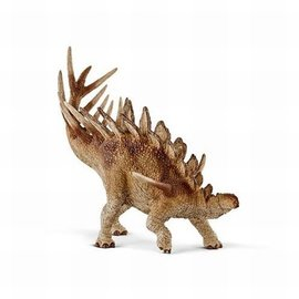 Schleich Schleich 14583 Kentrosaurus