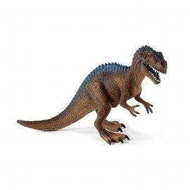 Schleich Schleich Acrocanthosaurus