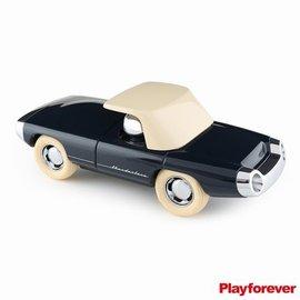 Playforever Playforever - Thunderlane Dusk
