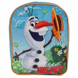 Rugzak Disney Frozen Olaf