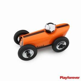 Playforever Playforever - Buck Fashionista