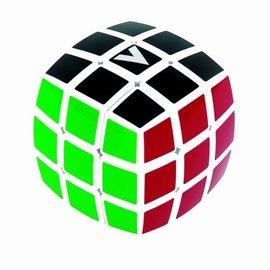 Vcube V-Cube 3