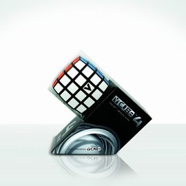 Vcube V-Cube 4