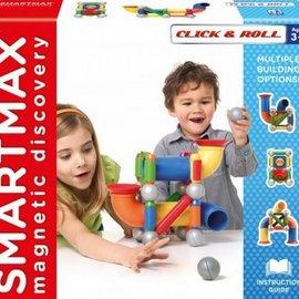 Smartmax SmartMax Click + Roll