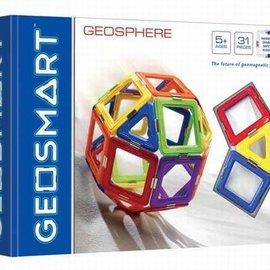 Geosmart GeoSphere (30-delig)
