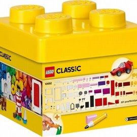 Lego Lego 10692 Creative stenen