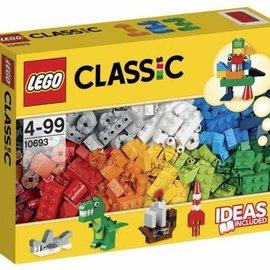 Lego Lego 10693 LEGO® Creatieve aanvulset