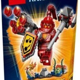 Lego Lego 70331 Macy