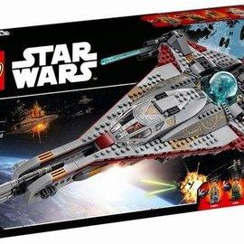 Lego Lego 75186 De Arrowhead