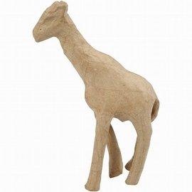 Giraf 26 cm hoog