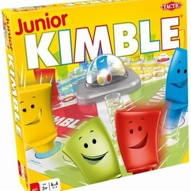 Tactic Selecta Tactic Kimble junior