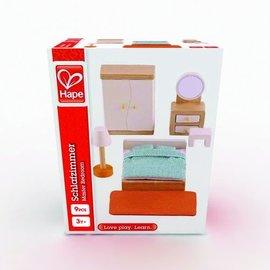 Hape Hape Ouder slaapkamer