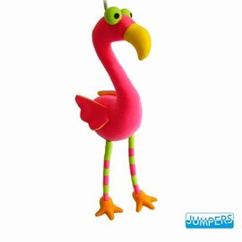 Jumper Flamingo