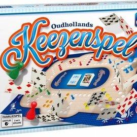 King Oud Hollands Keezenspel