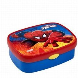 Mepal Lunchbox Campus midi - Ultimate Spiderman