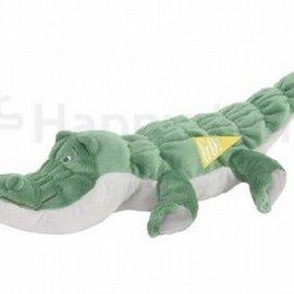 Happy Horse Crocodile Ceasar 1 (30cm)