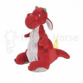 Happy Horse Dragon Dante 1 (18cm)
