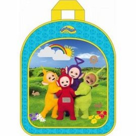 Vadobag Rugzak Teletubbies Friends Forever
