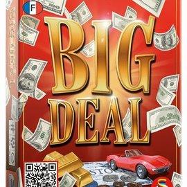 Schmidt Big Deal