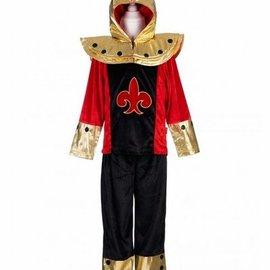 Souza Camelot ridderset (5-7 jaar)