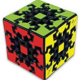 Recent Toys Gear Cube breinpuzzel