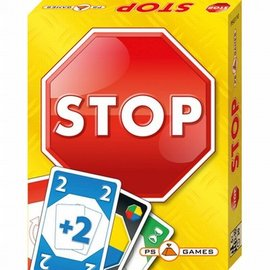 PS Games Stop
