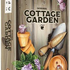 WhiteGoblinGames WGG Cottage Garden