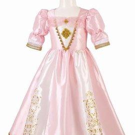 Souza Margarethe jurk (5-7 jaar). rok lengte 63 cm