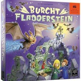 999 Games 999 Games Burcht Fladderstein