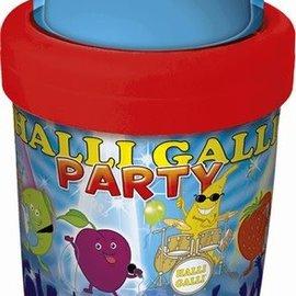 999 Games 999 Games Halli Galli Party kaartspel