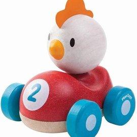 Plan Toys Race kip