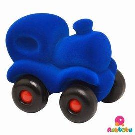 Rubbabu Rubbabu The Little Choo Choo Train