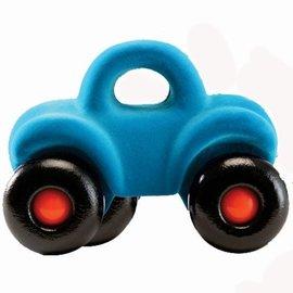Rubbabu Rubbabu The Little Wholedout Car