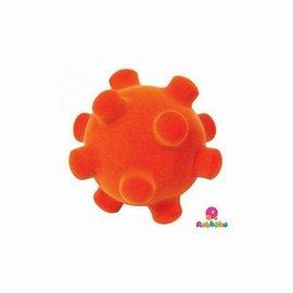 Rubbabu Rubbabu mijnvorm bal