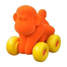 Rubbabu Aap oranje