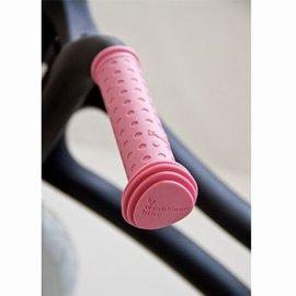 Wishbone Wishbone Handvaten roze