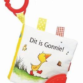 Dit is Gonnie (buggyboekje)